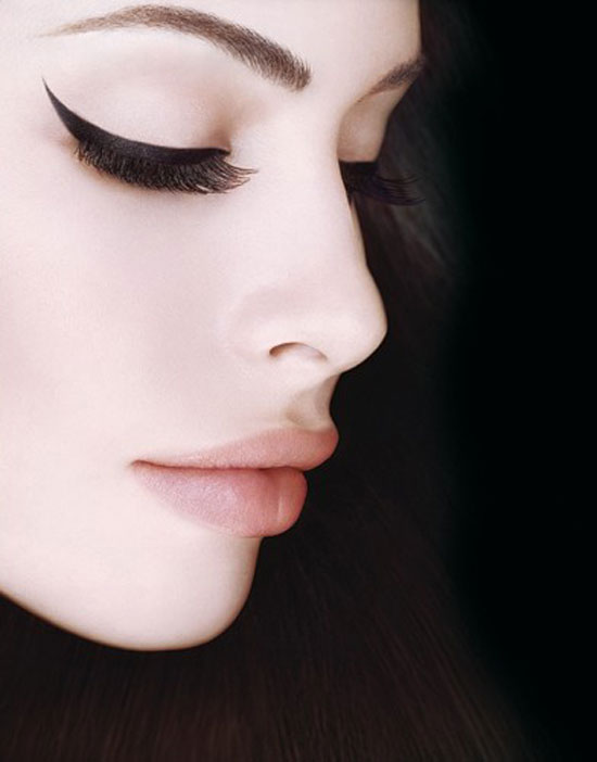 25-Best-Black-Perfect-Eye-liner-Styles-Designs-Looks-Ideas-20