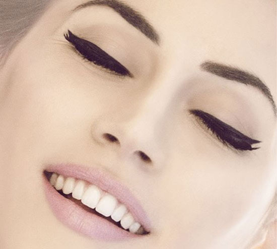 25-Best-Black-Perfect-Eye-liner-Styles-Designs-Looks-Ideas-25