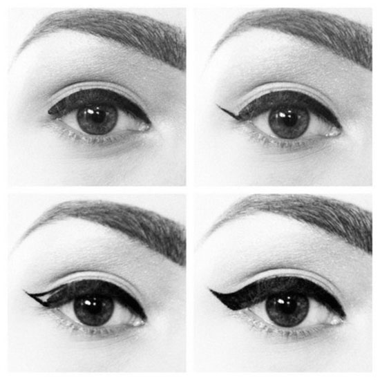 25-Best-Black-Perfect-Eye-liner-Styles-Designs-Looks-Ideas-3