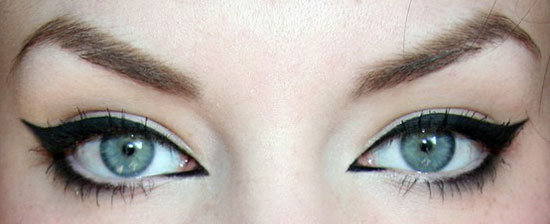 25-Best-Black-Perfect-Eye-liner-Styles-Designs-Looks-Ideas-4