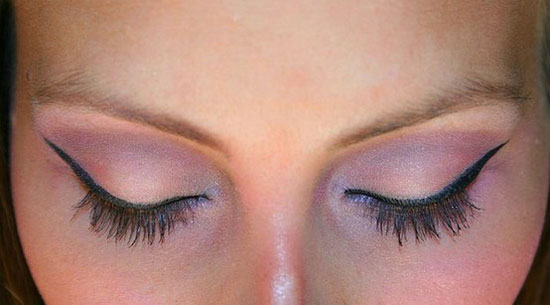25-Best-Black-Perfect-Eye-liner-Styles-Designs-Looks-Ideas-5