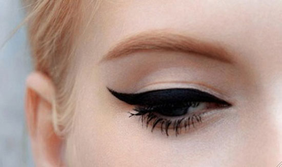 25-Best-Black-Perfect-Eye-liner-Styles-Designs-Looks-Ideas-8