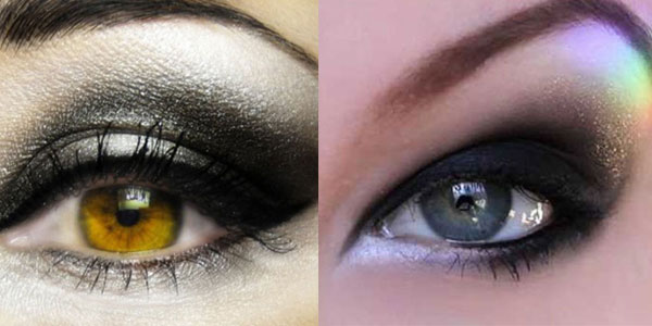 25-Inspiring-Black-Smokey-Eye-Make-Up-Ideas-To-Apply