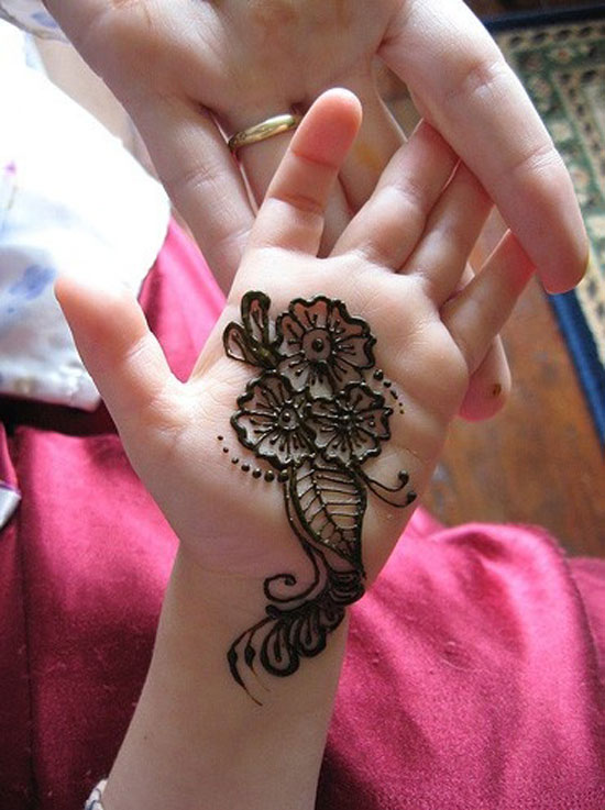40 Best Eid Mehndi Designs Henna Patterns For Full Hands Feet 2012 11 40 Best Eid Mehndi Designs & Henna Patterns For Full Hands & Feet 2012