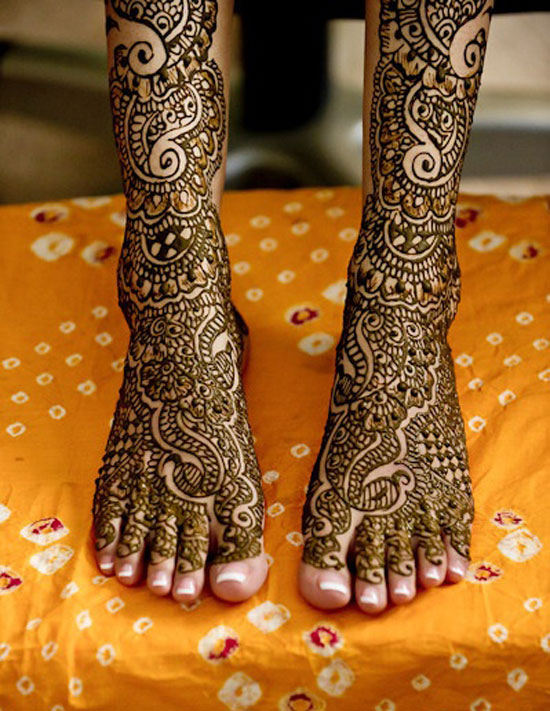 40 Best Eid Mehndi Designs Henna Patterns For Full Hands Feet 2012 23 40 Best Eid Mehndi Designs & Henna Patterns For Full Hands & Feet 2012