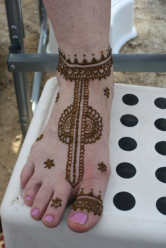 40 Best Eid Mehndi Designs Henna Patterns For Full Hands Feet 2012 28 40 Best Eid Mehndi Designs & Henna Patterns For Full Hands & Feet 2012