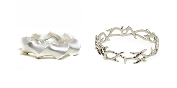Outrageous-Collection-Of-Silver-Hand-Bangles-For-Girls