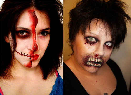 15-Scary-Halloween-Face-Make-Up-Looks-Ideas-13
