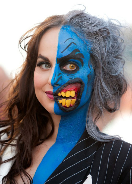 15-Scary-Halloween-Face-Make-Up-Looks-Ideas-5