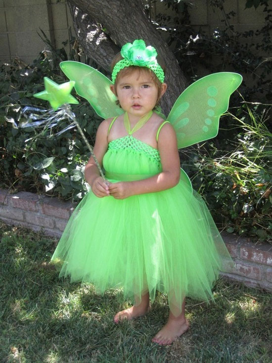 20 Best Creative Yet Cool Halloween Costume Ideas For Babies Kids 10 20 Best, Creative Yet Cool Halloween Costume Ideas 2012 For Babies & Kids