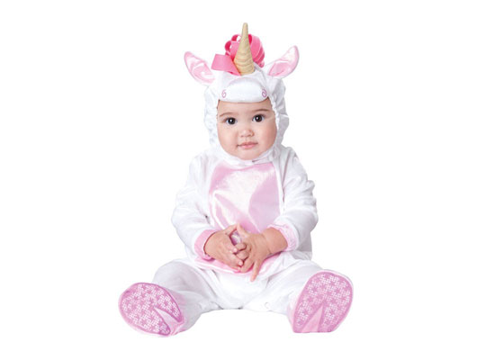 20 Best Creative Yet Cool Halloween Costume Ideas For Babies Kids 19 20 Best, Creative Yet Cool Halloween Costume Ideas 2012 For Babies & Kids