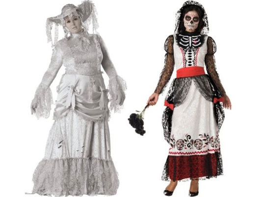 20-Best-Unique-Creative-Yet-Scary-Halloween-Costume-Ideas-2012-For-Teen-Girls-Women-2012-12