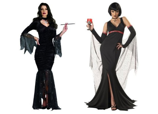20 Best Unique Creative Yet Scary Halloween Costume - Cheap Halloween Costume Ideas For Women