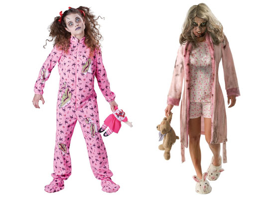 20-Best-Unique-Creative-Yet-Scary-Halloween-Costume-Ideas-2012-For-Teen-Girls-Women-2012-4
