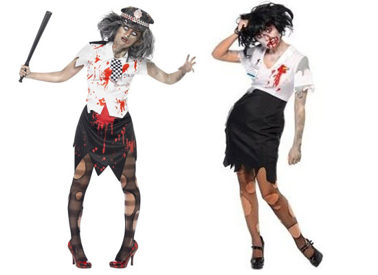 20-Best-Unique-Creative-Yet-Scary-Halloween-Costume-Ideas-2012-For-Teen-Girls-Women-2012-6