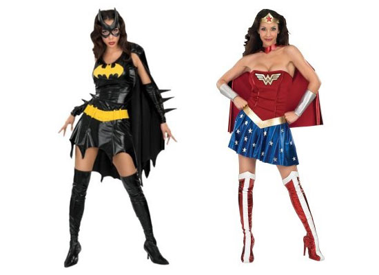 20 Best Unique Creative Yet Scary Halloween Costume Ideas 2012 For Teen Girls Women 2012 7 Sexy videos pregnant videos free porn hubs how to find registered sex ...