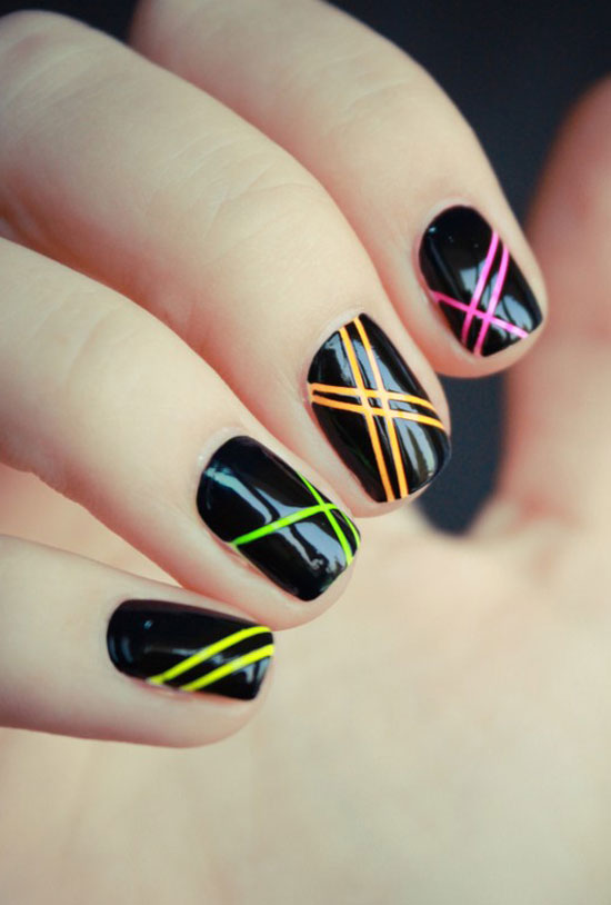 Nail Designs Equipment | Nail Art Designs