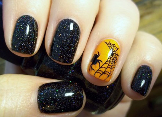 25-Simple-Easy-Scary-Halloween-Nail-Art-Designs-Ideas-Pictures-2012-13