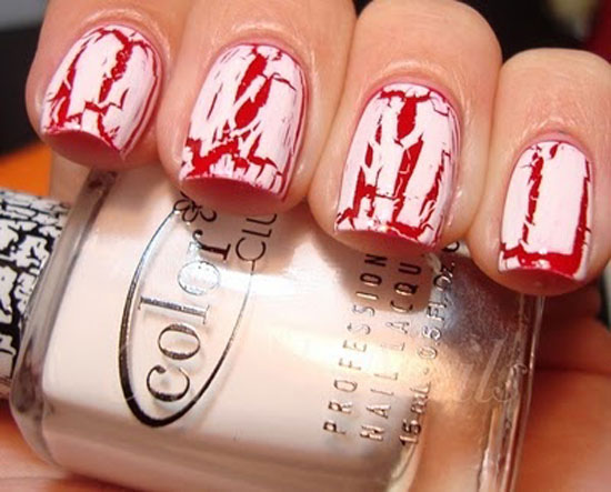 25-Simple-Easy-Scary-Halloween-Nail-Art-Designs-Ideas-Pictures-2012-14