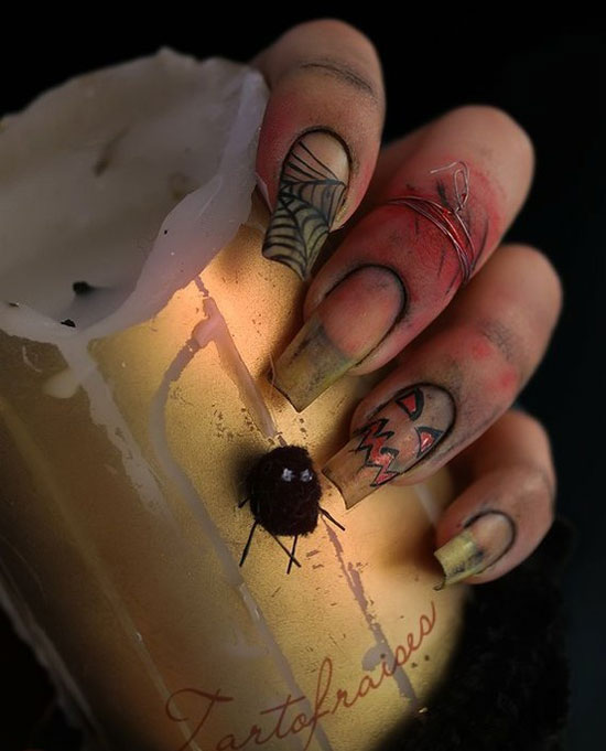 25-Simple-Easy-Scary-Halloween-Nail-Art-Designs-Ideas-Pictures-2012-6