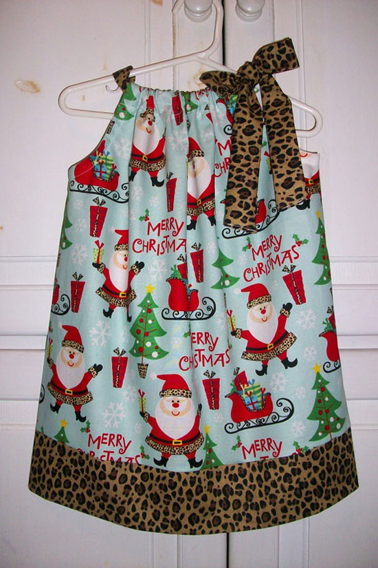 15 Best Amp Amazing Christmas Costumes Amp Outfits 2012 For