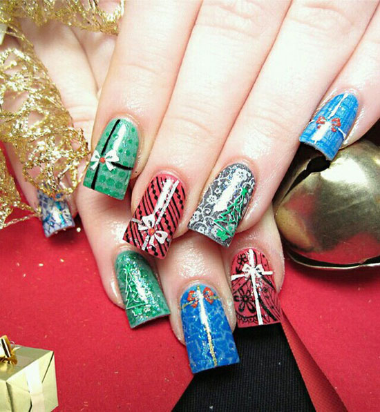 15-Best-Cute-Amazing-Christmas-Nail-Art-Designs-Ideas-Pictures-2012-1
