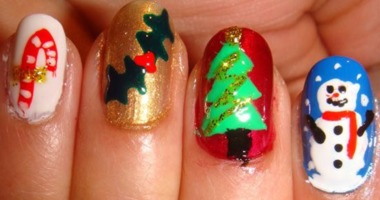 15-Best-Cute-Amazing-Christmas-Nail-Art-Designs-Ideas-Pictures-2012-10