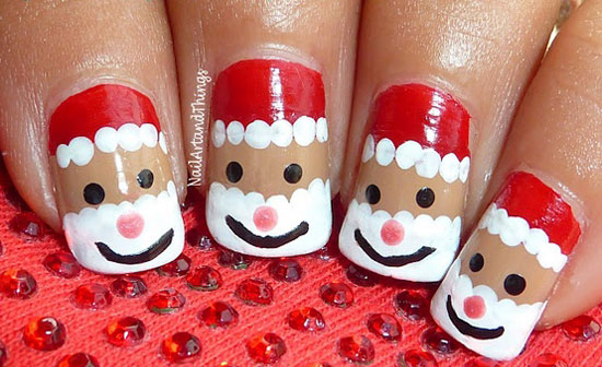 15-Best-Cute-Amazing-Christmas-Nail-Art-Designs-Ideas-Pictures-2012-11