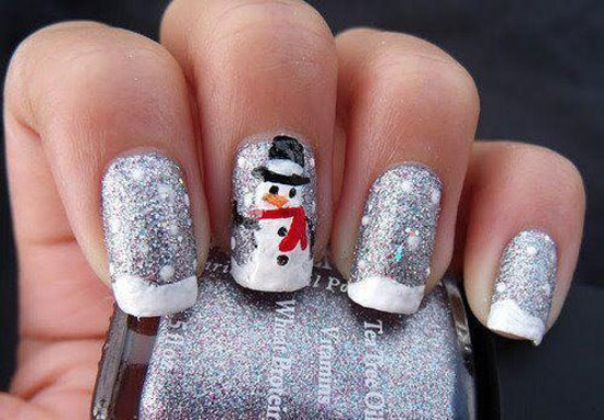 15-Best-Cute-Amazing-Christmas-Nail-Art-Designs-Ideas-Pictures-2012-12