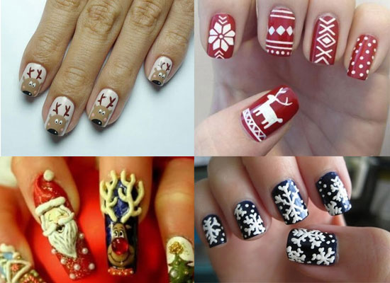 15-Best-Cute-Amazing-Christmas-Nail-Art-Designs-Ideas-Pictures-2012-15