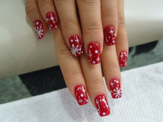 15-Best-Cute-Amazing-Christmas-Nail-Art-Designs-Ideas-Pictures-2012-4
