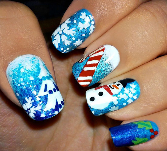 15-Best-Cute-Amazing-Christmas-Nail-Art-Designs-Ideas-Pictures-2012-8