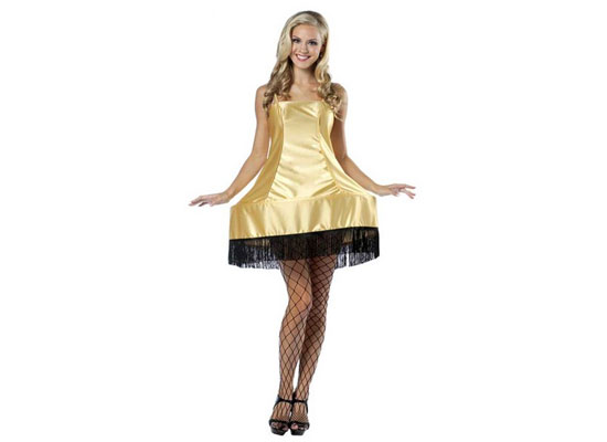 20-Beautiful-Yet-Cheap-Christmas-Party-Dresses-Costumes-Outfits-2012-For-Teen-Girls-Women-11