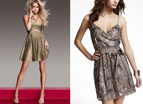 20-Beautiful-Yet-Cheap-Christmas-Party-Dresses-Costumes-Outfits-2012-For-Teen-Girls-Women-19