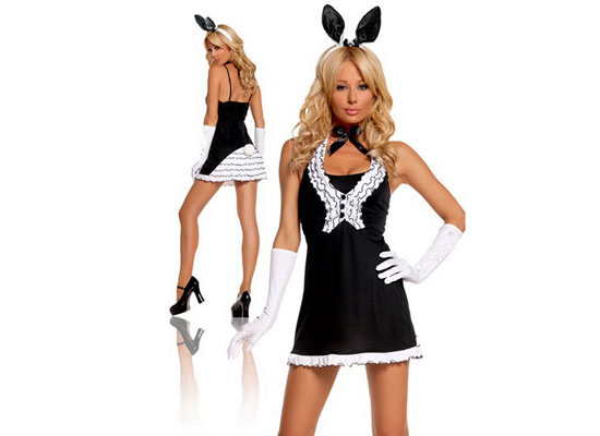20-Beautiful-Yet-Cheap-Christmas-Party-Dresses-Costumes-Outfits-2012-For-Teen-Girls-Women-2