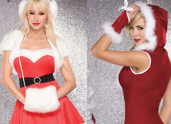 20-Beautiful-Yet-Cheap-Christmas-Party-Dresses-Costumes-Outfits-2012-For-Teen-Girls-Women-20
