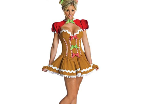 20-Beautiful-Yet-Cheap-Christmas-Party-Dresses-Costumes-Outfits-2012-For-Teen-Girls-Women-5