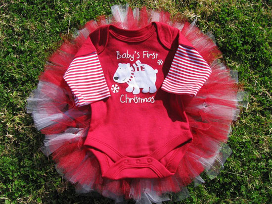 Babys first christmas clothes quotes lol rofl com