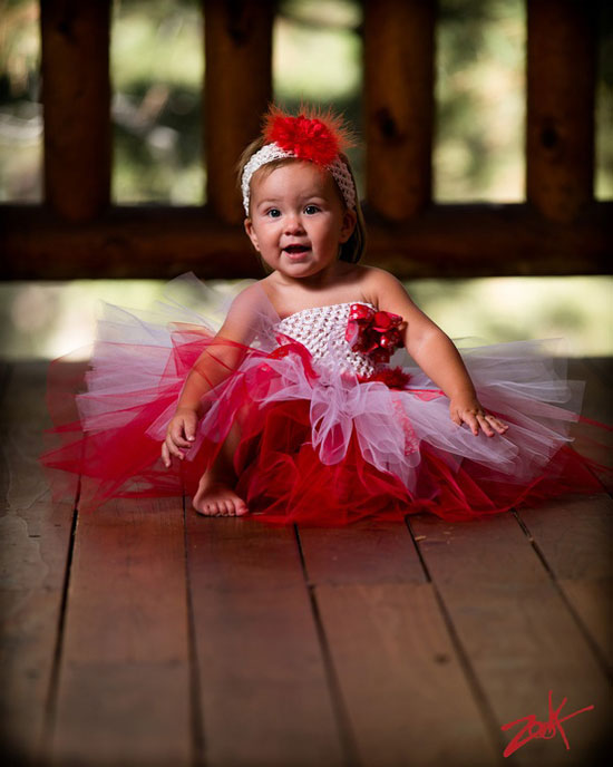 25 Best Christmas Costumes Outfit Ideas 2012 For Newborn Baby Girls Kids 10 25 Best Christmas Costumes & Outfit Ideas 2012 For Newborn Baby Girls & Kids