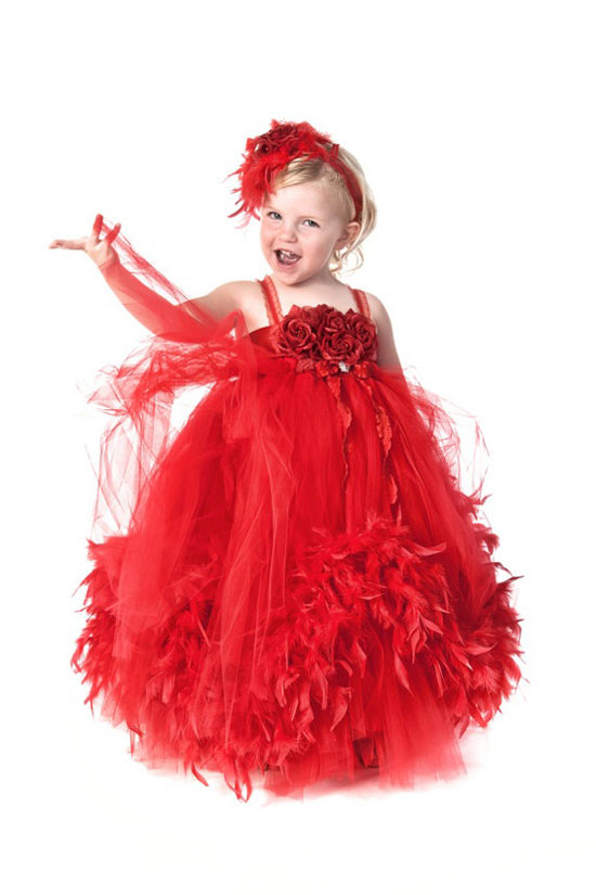 25-Best-Christmas-Costumes-Outfit-Ideas-2012-For-Newborn-Baby-Girls-Kids-18