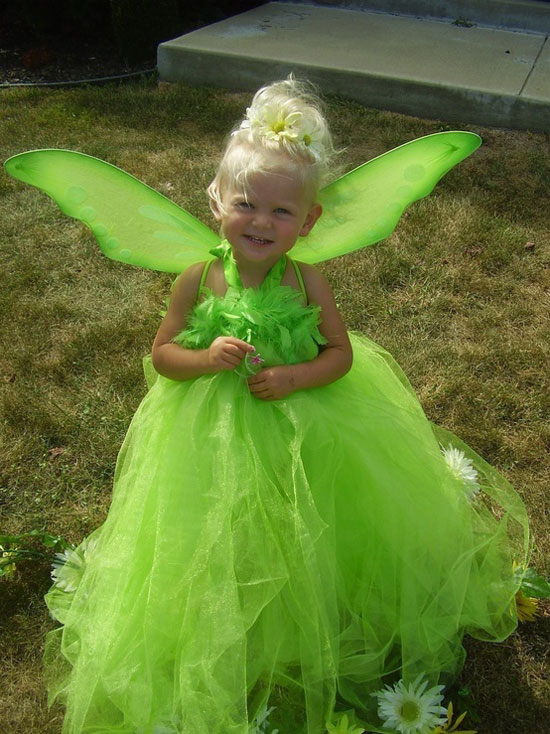25 Best Christmas Costumes Outfit Ideas 2012 For Newborn Baby Girls Kids 20 25 Best Christmas Costumes & Outfit Ideas 2012 For Newborn Baby Girls & Kids