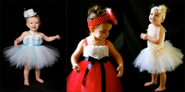 christmas costume for kids - Best Christmas Costumes