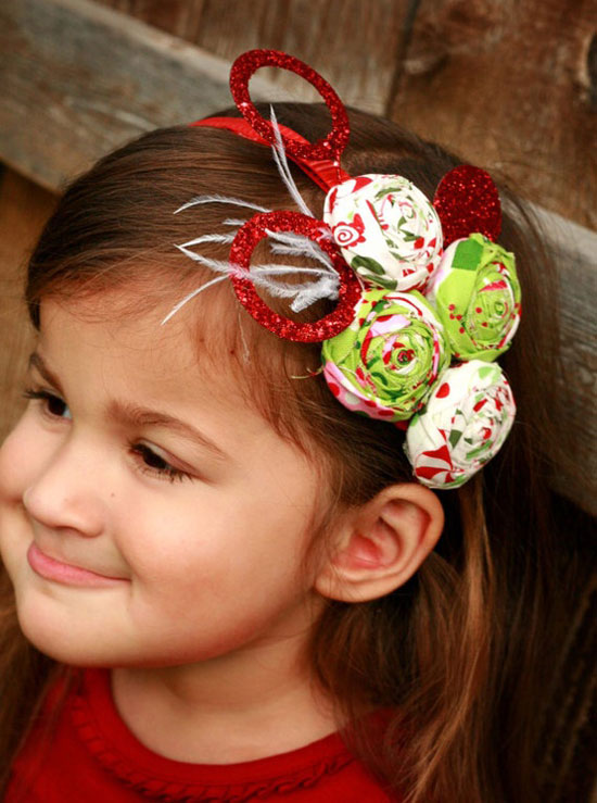 Find wholesale christmas headbands online from China christmas headbands wholesalers and dropshippers. DHgate helps you get high quality discount christmas headbands at bulk prices. teraisompcz8d.ga provides christmas headbands items from China top selected Hair Accessories, Accessories, Baby, Kids & Maternity suppliers at wholesale prices.