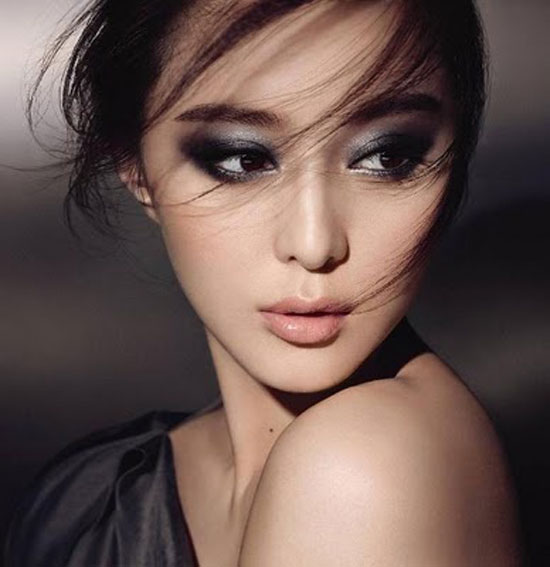 The Best Makeup And Beauty Products For East Asian Women