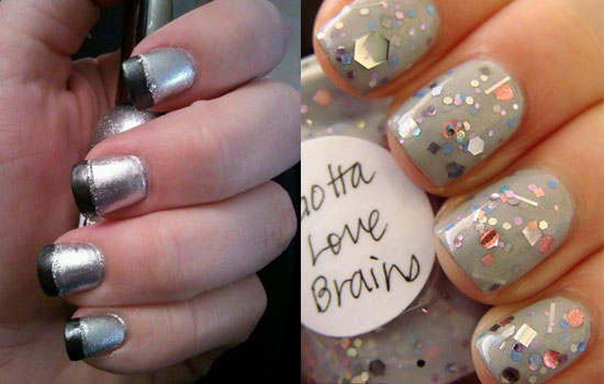 10-Creative-Happy-New-Year-Eve-Nail-Art-Designs-20122013-10