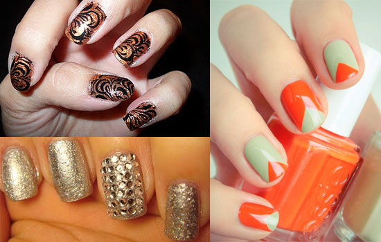 10-Creative-Happy-New-Year-Eve-Nail-Art-Designs-20122013-12