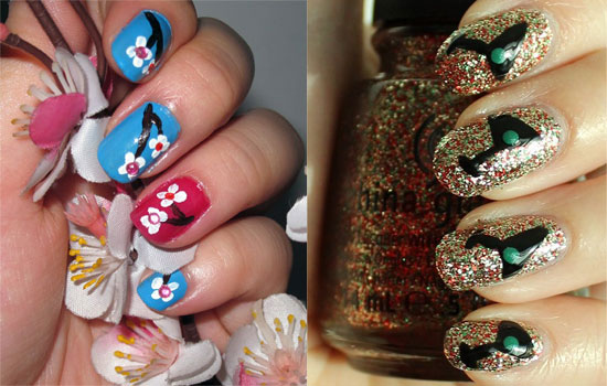 10-Creative-Happy-New-Year-Eve-Nail-Art-Designs-20122013-8