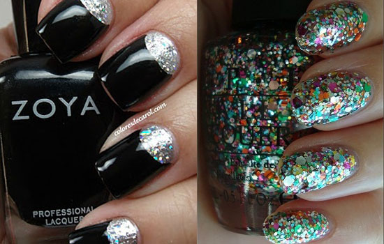 10-Creative-Happy-New-Year-Eve-Nail-Art-Designs-20122013-9