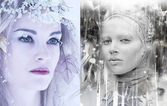 http://girlshue.com/wp-content/uploads/2012/12/10-Frozen-Ice-Snow-Queen-White-Winter-Make-Up-Ideas-2012-For-Girls-11.jpg