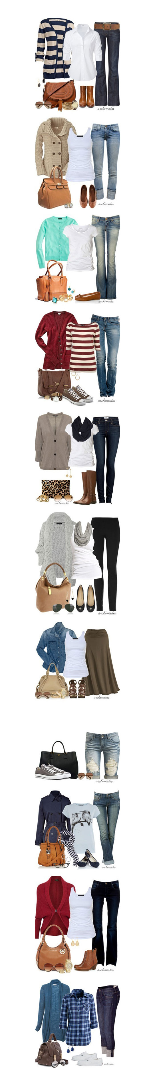 15-Casual-Winter-Fashion-Trends-Looks-2013-For-Girls-Women-1